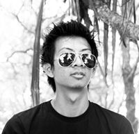 Nico Wijaya