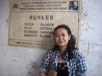 Ermila Klislinar