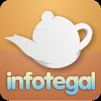 Info Tegal