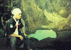 Bambang Ismanto Harlin