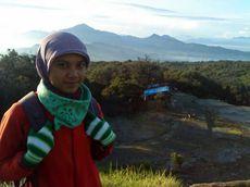 Rina Tri Handayani