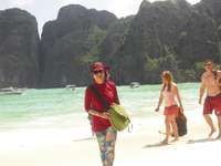 Nitha Ismail
