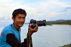 Khairil Kasim
