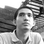 Saiful Azhar