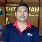 Fatkhul Muin